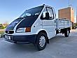 1997 TRANSİT KESME PİKAP Ford Trucks Transit 190V - 4255732