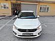 2016 Model Hatasız Boyasız Fiat Egea 1.6 Mult. Urban Paket Beyaz Fiat Egea 1.6 Multijet Urban - 1163488