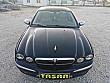 TAŞAR OTOMOTİV DEN 2006 JAGUAR X TYPE 2000 DİZEL Jaguar X-Type 2.0 D Executive - 2133231