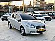 BARIŞ OTOMOTİV DEN....2012 DİZEL LİNEA...... Fiat Linea 1.3 Multijet Active Plus - 3561866