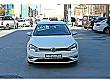 BİZ HERKESİ ARABA SAHİBİ YAPIYORUZ KREDİ KULLANDIRILIR SENET STŞ Volkswagen Golf 1.6 TDI BlueMotion Comfortline - 4467125