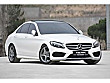 2017 AMG 9G-TRONİC EKSTRALI EMSALSİZ HATASIZ Mercedes - Benz C Serisi C 180 AMG 9G-Tronic - 1834311