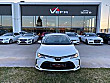 2020 MODEL  SIFIR KM  TOYOTA COROLLA 1.6 DREAM OTOMATİK VİTES Toyota Corolla 1.6 Dream - 3162284