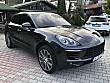2017 MODEL PORSCHE MACAN 2.0 BENZİN Porsche Macan 2.0 - 4057569