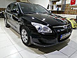 AYTEKİN AUTO DAN HUNDAYİ İ30 Hyundai i30 1.6 CRDi Team - 3719785