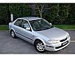MS CAR DAN BOYASIZ 2000 MODEL MAZDA 323 1.5 -TAKAS OLUR- Mazda 323 1.5 1.5i - 4155232