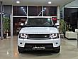 BAYİİ ÇIKIŞLI 2011 SPORT SUNROOF AİRMATİC NAVİ G.GÖRÜŞ BOYASIZ Land Rover Range Rover Sport 3.0 TDV6 HSE - 3121515