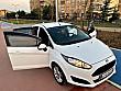 HATASIZ BOYASIZ HASAR KAYITSIZ ÇİZİKSİZ FULLL ORJİNALLLL...   Ford Fiesta 1.5 TDCi Trend X - 162850