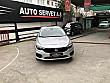 KOÇFİNANS KREDİLİ FİAT EGEA DİZEL 2018 EGEA OTOMATİK Fiat Egea 1.6 Multijet Easy - 2736165