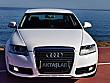 2011 AUDİ A6 177 LIK Audi A6 A6 Sedan 2.0 TDI - 2426783