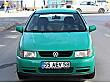 1999 VW POLO 1.6 OTOMATİK 75 HP Volkswagen Polo 1.6 - 3367498