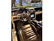 FUGA MOTORS 2009 FORD MUSTANG 4.6 GT Ford Mustang 4.6 GT - 2469336