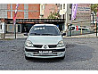 BİZ HERKESİ ARABA SAHİBİ YAPIYORUZ SENETLİ SATIŞ BALAMANLAR AŞEL Renault Clio 1.4 Authentique - 2766628