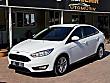 VELI DEMIR DEN SEVK BIZDEN ADRESE TESLİM TAMAMINA KREDI Ford Focus 1.5 TDCi Trend X - 2210376