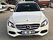 HATASIZ CAM TAVANLI Mercedes - Benz C Serisi C 200 d BlueTEC Fascination - 1262298