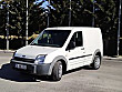 2006 MODEL CONNECT HATASIZ BOYASIZ....    Ford Transit Connect T220 S - 775070