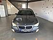 KONURALP OTO DAN 2012 BMW 5.20 D PREMİUM BAKIMLI BMW 5 Serisi 520d Premium - 787410