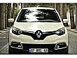 GÜMÜŞ MOTORS DAN 2014 CAPTUR 1.5 TOUCH   HATASIZ-BOYASIZ   Renault Captur 1.5 dCi Touch - 2433448