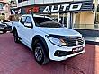2016 FULLBACK 2.4D 4x4 OTOMATİK AKSESUARLI ORJİNAL 83.000 KM Fiat Fullback 2.4 D Hardrock - 3408550