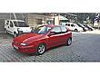 Gökhan Otomotiv  den Fiat Bravo 1.6 SX Otomatik Fiat Bravo 1.6 SX - 2256985