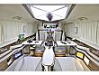 KOÇAK OTOMOTİV SıFıR Mercedes Vito 119 CDI V-CLASS EditioN VİP Mercedes - Benz Vito Tourer Select 119 CDI Select - 4137406
