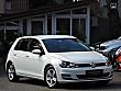 SVN AUTO OTOMATİK VW GOLF    69.000 km    Volkswagen Golf 1.2 TSI Comfortline - 729193