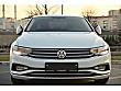 YENİ KASA PASSAT DİZEL OTOMATİK  18 FATURALI BAYİ NERGİSOTOMOTİV Volkswagen Passat 1.6 TDI BlueMotion Business - 4117558