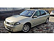LİVAVİP DEN RENAULT LAGUNA KAPORTA HASARLİ LPG Lİ OTOMATİK Renault Laguna - 3785720