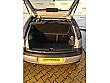 KUSURSUZ ARAÇ... Opel Corsa 1.4 Comfort - 3183028