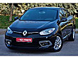 2014 RENAULT FLUENCE 1.5 DCİ OTOMATİK 110 HP İCON Renault Fluence 1.5 dCi Icon - 2562312