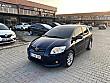 2009 TOYOTA AURİS 1.4 DİZEL BOYASIZ HATASIZ HASAR KAYITSIZ Toyota Auris 1.4 D-4D Comfort - 4574313