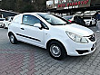 2008 MODEL CORSA VAN 1.3 CDTİ Opel Corsa Van 1.3 CDTi - 1394159