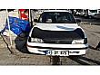 EFSANE KASA 1997 MODEL Toyota Corolla 1.3 XE - 1095658