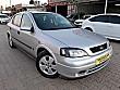 YILDIZLAR OTOMOTİVDEN 2002 Opel Astra 1.6 Elegance OTOMATİK Opel Astra 1.6 Elegance - 157018