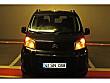 SEZER MOTORS DAN 2013 CITROEN NEMO 1.3 HDİ ÇİFT SÜRGÜLÜ KLİMA LI Citroën Nemo Combi 1.3 HDi SX Plus - 4337191