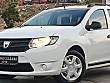 2015 MODEL DACIA LOGAN 1.5DCI MCV DEĞIŞENSİZ HATASIZ Dacia Logan 1.5 dCi MCV Ambiance - 3834999