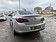 Aracımız emsalsiz temizlikte Opel Astra 1.3 CDTI Edition - 2592749