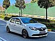 2016 SYMBOL 90 LIK JOY MODELİ EKSTRALI KAZASIZ Renault Symbol 1.5 dCi Joy - 4511889