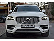 2016 VOLVO XC90 2.0 D D5 AWD İNSCRPTİON SOĞUTMA 7 KİŞİLK HATASIZ Volvo XC90 2.0 D5 Inscription - 4479744