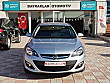 BAYRAKLAR DAN 2020 ASTRA 1.4 T EDİTİON PLUS 140 HP ANINDA KREDİ Opel Astra 1.4 T Edition Plus - 474927