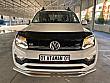2018-WV-AMAROK-3.0 TDİ-V6-COMFORTLİNE-HATASIZ-57 BİN KM Volkswagen Amarok 3.0 TDI Comfortline - 844011