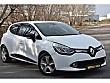BERKAYHANDAN 2015  18 KDVLİ CLİO HB 1.5 DCİ İCON OTOMATİK VİTES Renault Clio 1.5 dCi Icon - 2306662