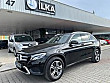 İLKA MERCEDES GLC EXCLUSIVE Mercedes - Benz GLC 250 d Exclusive - 1113136