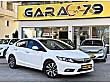 GARAC 79 dan 2015 CİVİC 1.6i VTEC- LPG ECO PREMİUM 80.000 KM DE Honda Civic 1.6i VTEC Eco Premium - 2679456
