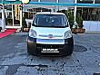BİZ HERKESİ ARABA SAHİBİ YAPIYORUZ ANINDA KREDI   SENETLİ SATIŞ Fiat Fiorino Cargo 1.3 Multijet - 1185310