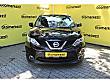 2017 MODEL NISSAN QASHQAI 1.6 DIZEL SKY PACK X-TRONIC-CAM TAVAN Nissan Qashqai 1.6 dCi Sky Pack - 2267880