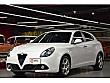 Caretta dan Otomatik 19 Bin Km de BiXenon Giulietta 1.6JTD 120Ps Alfa Romeo Giulietta 1.6 JTD Super TCT - 2090173