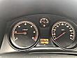AUTO 1453DEN ÖZEL PLAKALI OPEL ASTRA 1.3 CDTİ ENJOY PLUS Opel Astra 1.3 CDTI Enjoy Plus - 344500