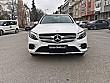 RIDVAN DEMİR  DEN 2015 GLC 250d AMG 4MATİC 62.000KM HATASIZ BAYİ Mercedes - Benz GLC 250 d AMG - 2771850