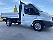 ORJİNAL 106 000 KM 2011 TRANSİT 100 T 330 Ford Trucks Transit 330 - 3625384